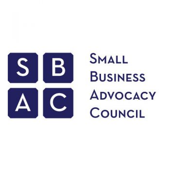 Small Business Advocacy Council