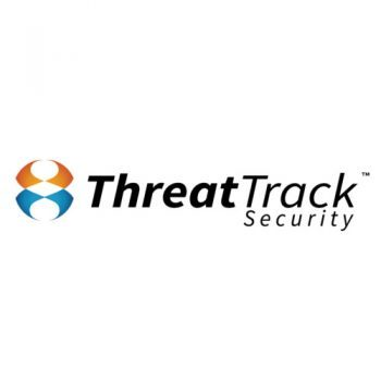 TreatTrack